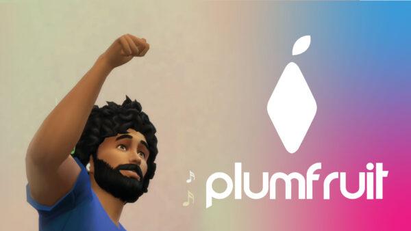 Plumfruit