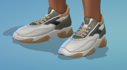 A la découverte des nouveautés du kit Sims 4 Incheon Style